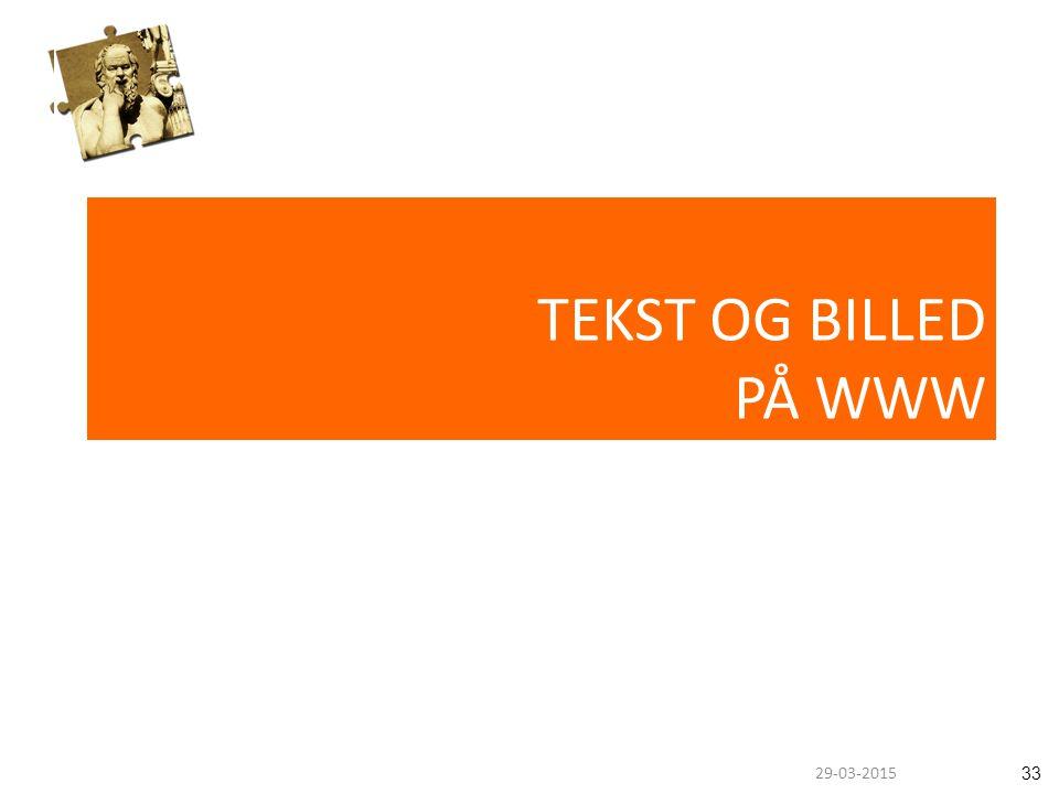 3329-03-2015 TEKST OG BILLED PÅ WWW