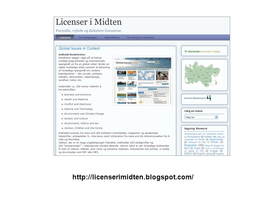 http://licenserimidten.blogspot.com/