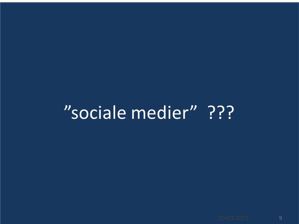 sociale medier 30-03-2015 9