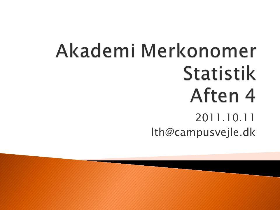 2011.10.11 lth@campusvejle.dk