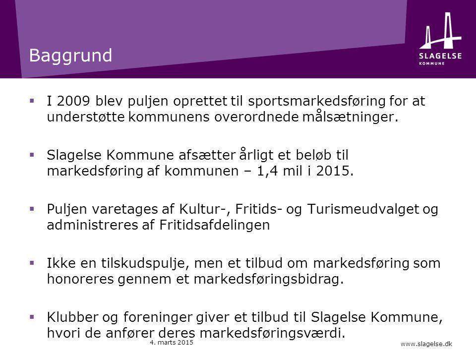 www.slagelse.dk 4.