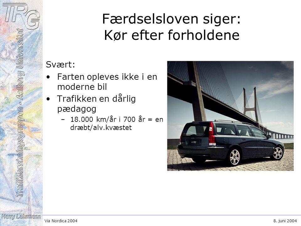 Via Nordica 20048.