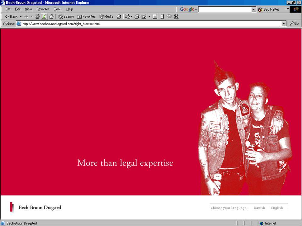 TEKST (STOR) 05.08.03 | DIGITAL ÆSTETIK OG KOMMUNIKATION | DDAK | ITU | DKM | E2003 tekst 