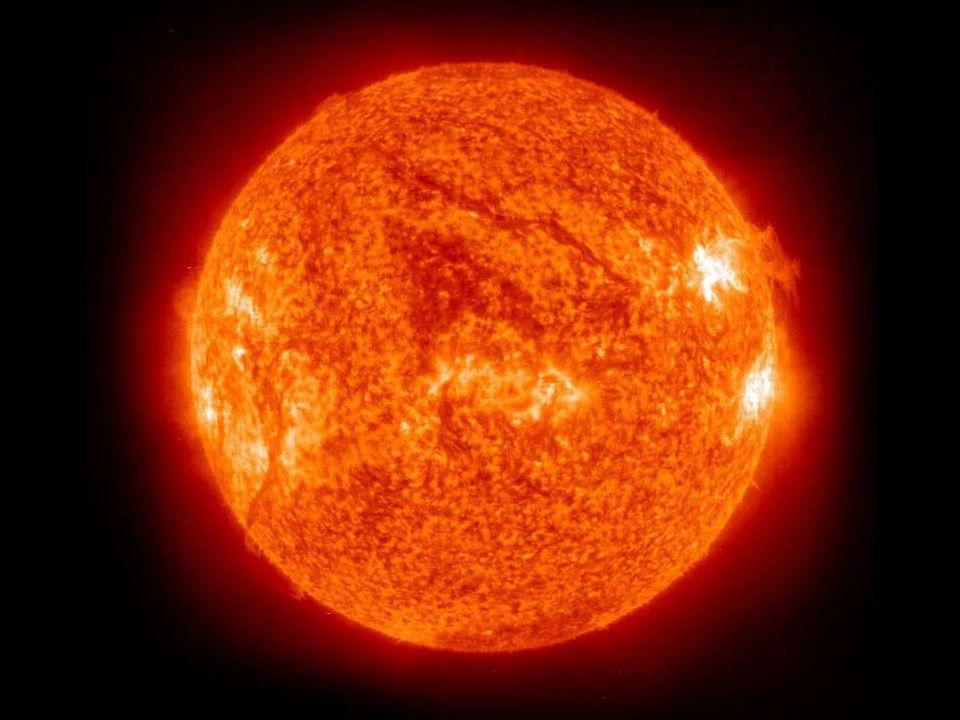 Bioenergi (slide med sol)
