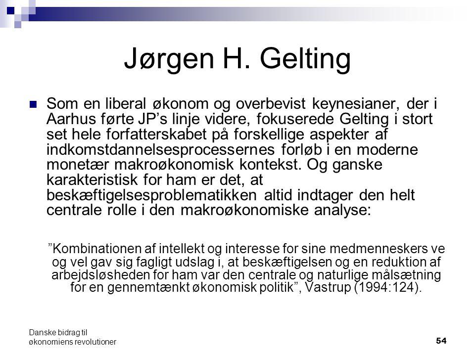 54 Jørgen H.