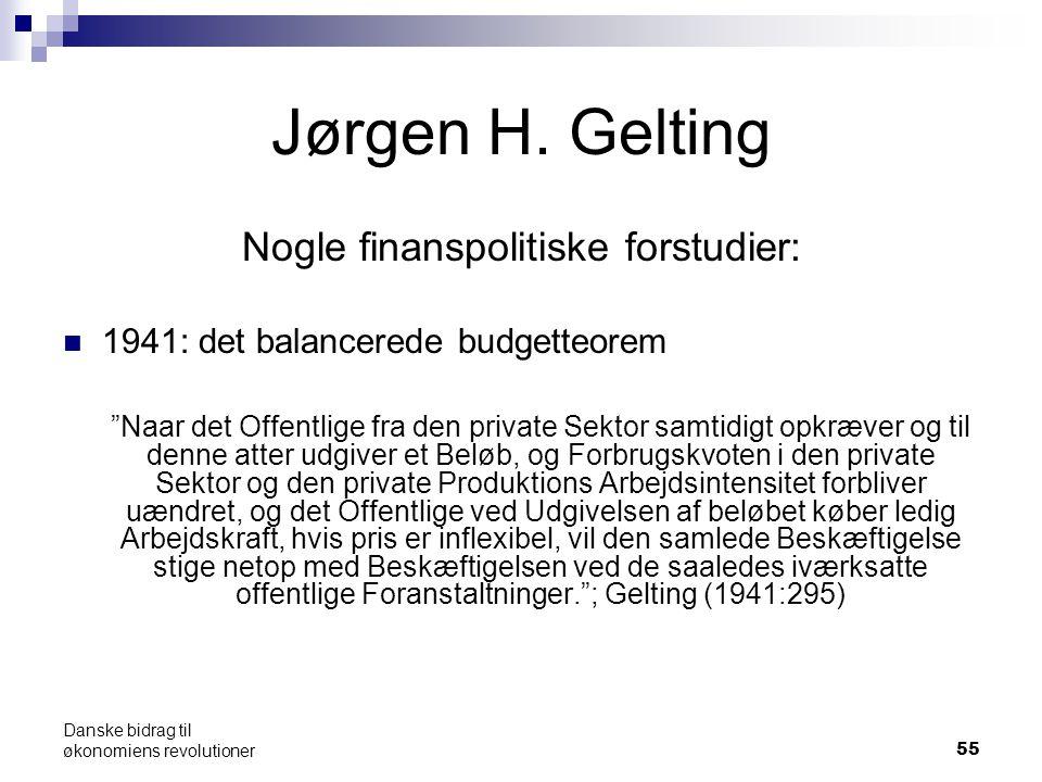 55 Jørgen H.