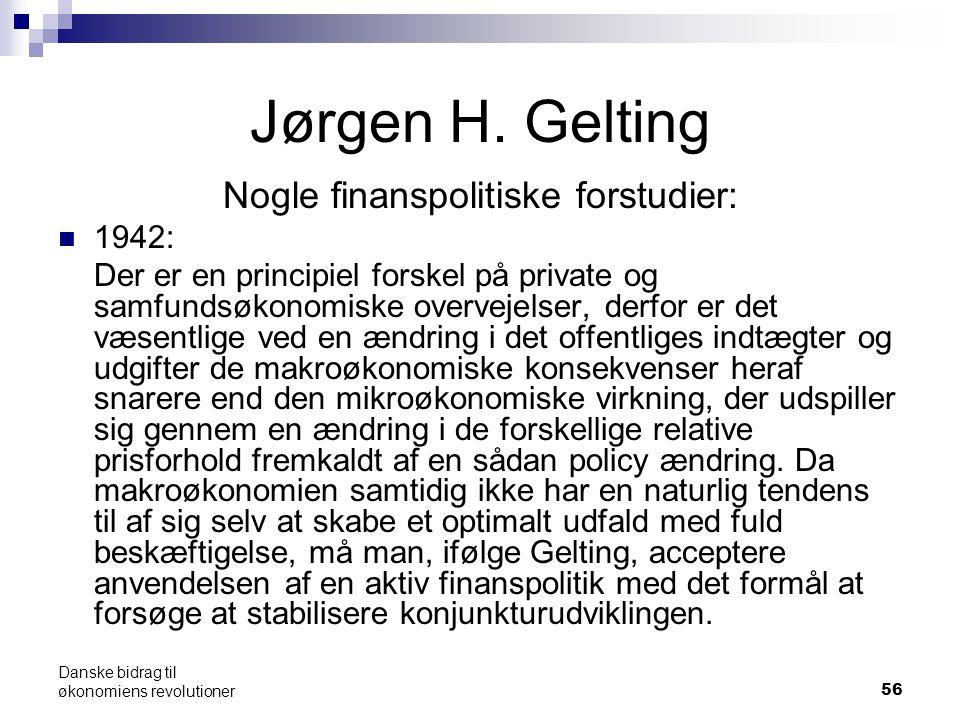 56 Jørgen H.
