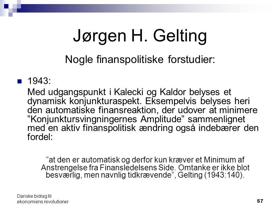 57 Jørgen H.