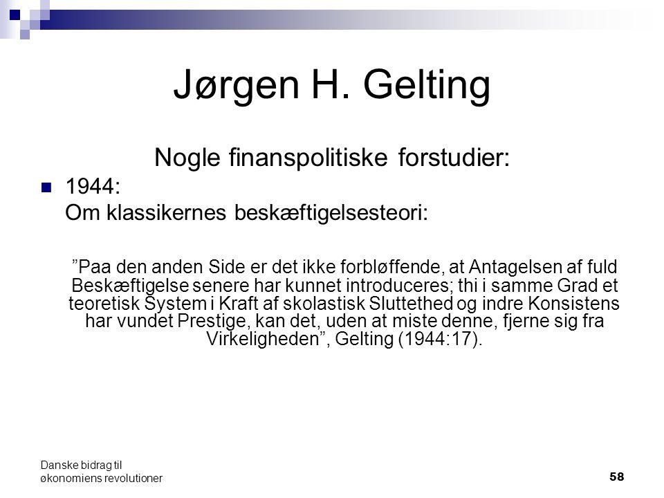 58 Jørgen H.