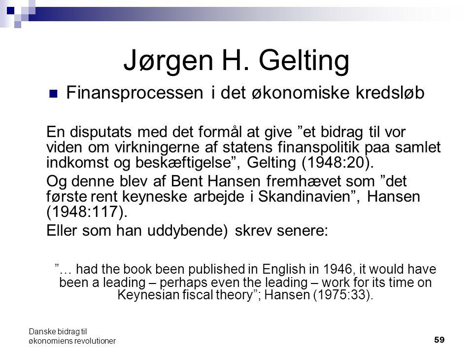 59 Jørgen H.