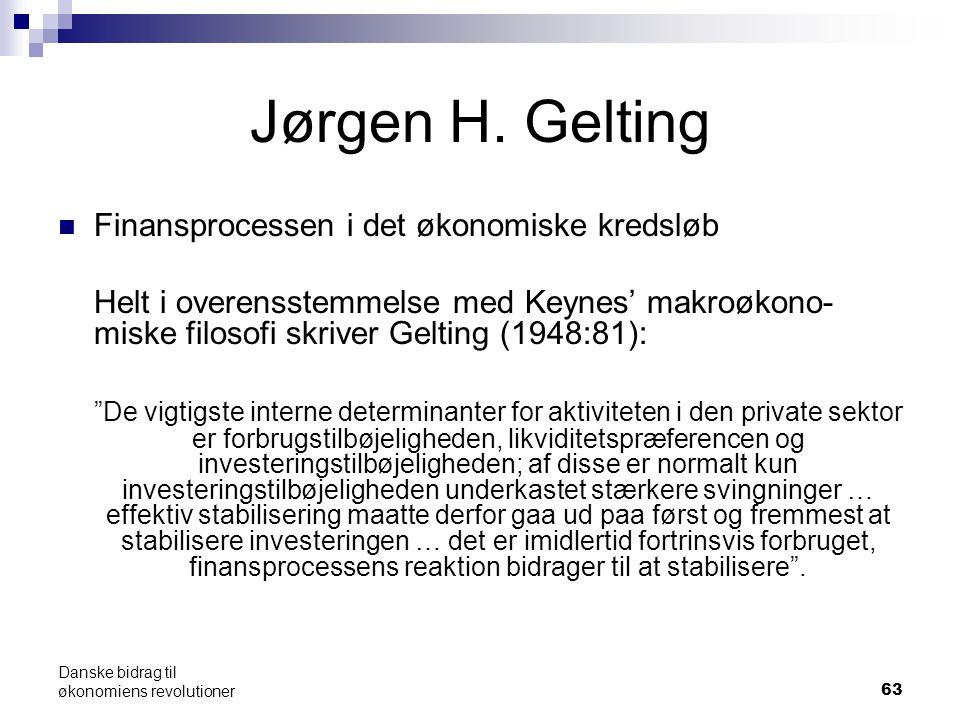 63 Jørgen H.
