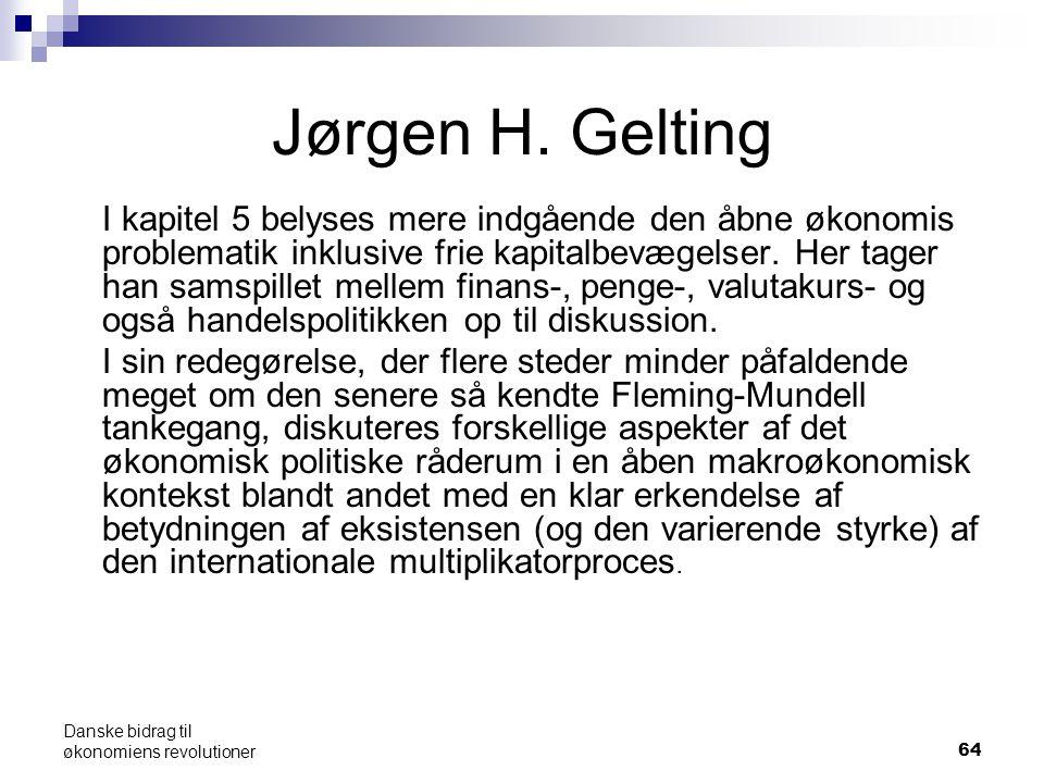 64 Jørgen H.