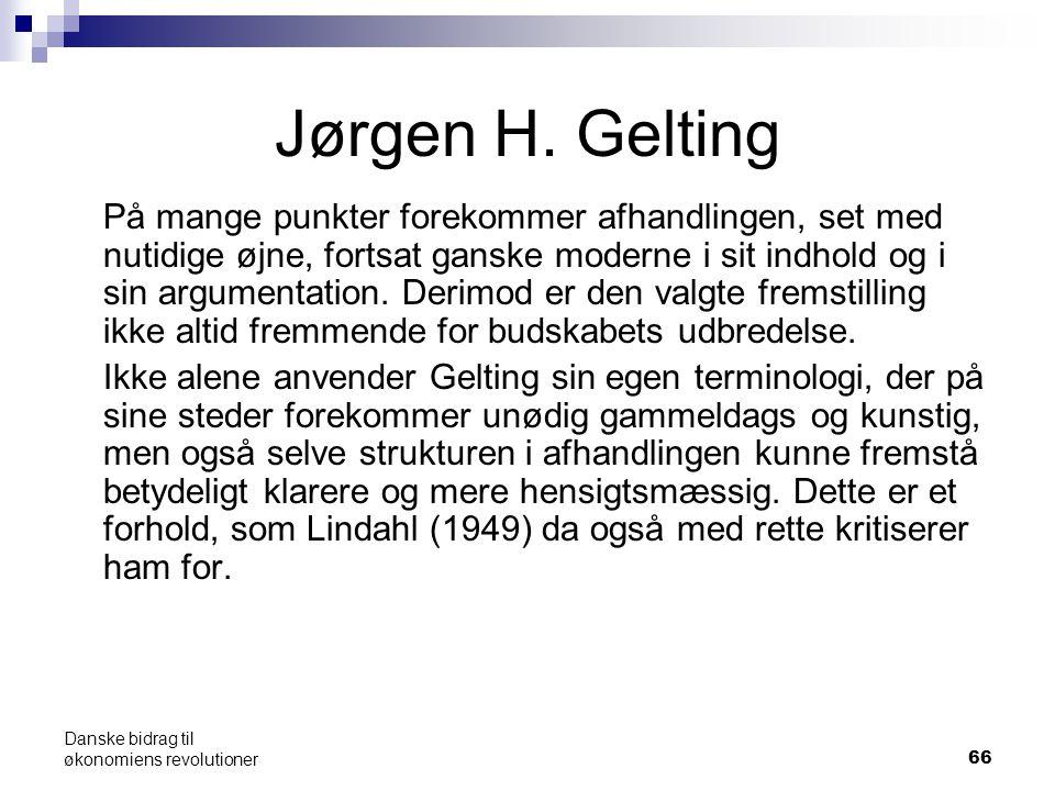 66 Jørgen H.