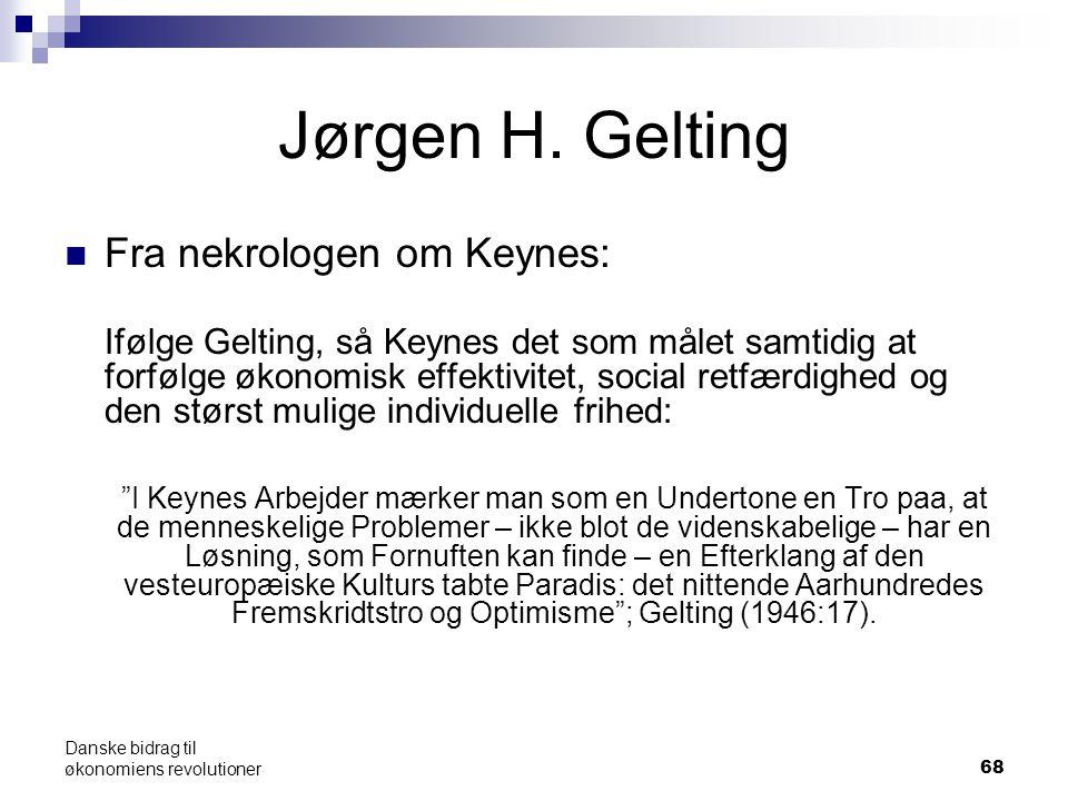 68 Jørgen H.