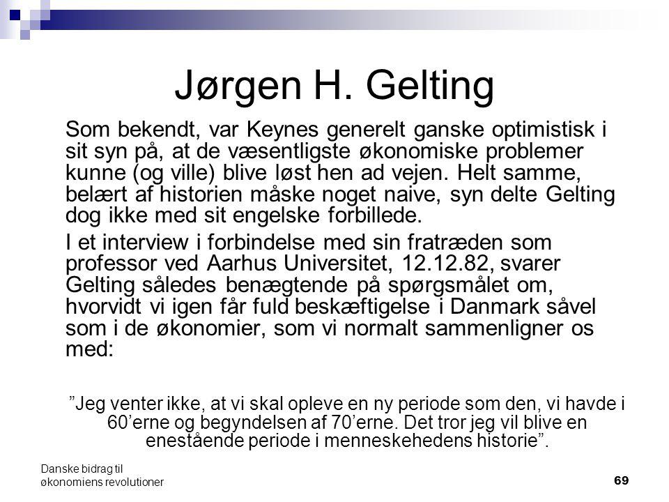 69 Jørgen H.