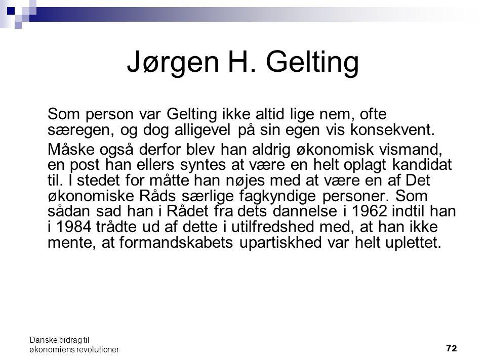 72 Jørgen H.