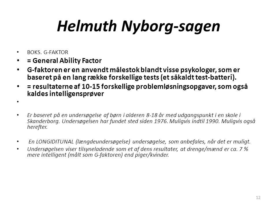 12 Helmuth Nyborg-sagen BOKS.