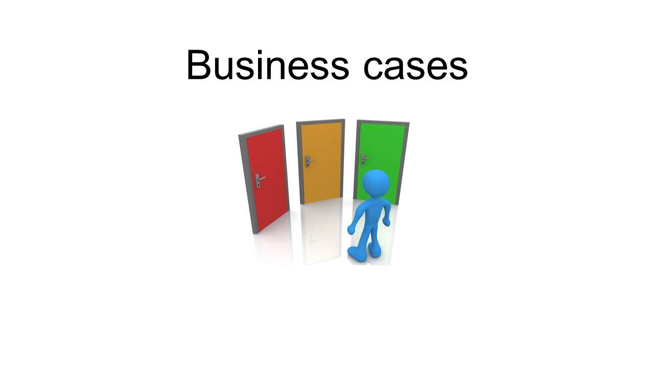 Vækst Langt størstedelen af alle virksomheder og organisationer har et ønske om at vokse.