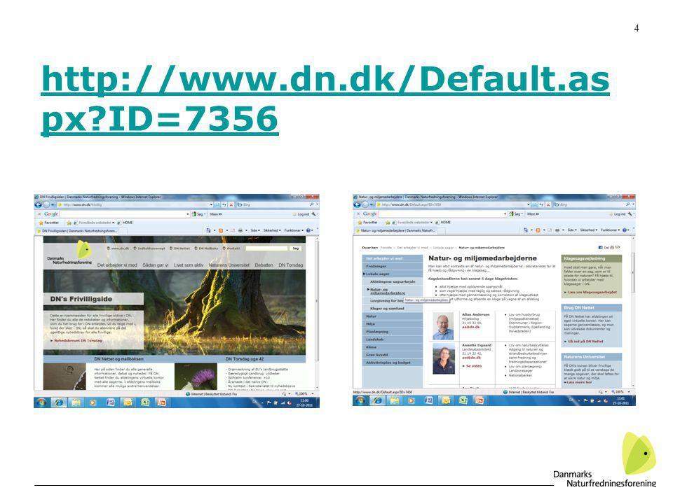 4 http://www.dn.dk/Default.as px ID=7356