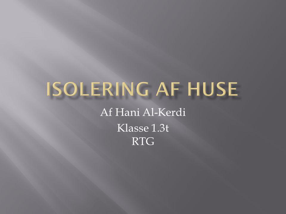 Af Hani Al-Kerdi Klasse 1.3t RTG