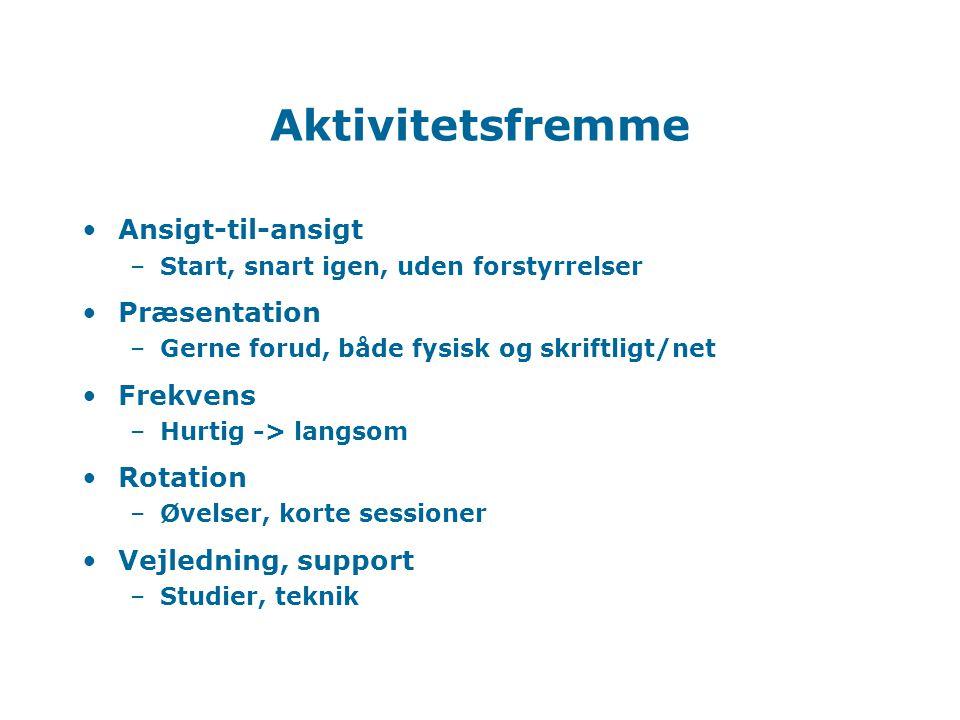 Objekt // kommentar