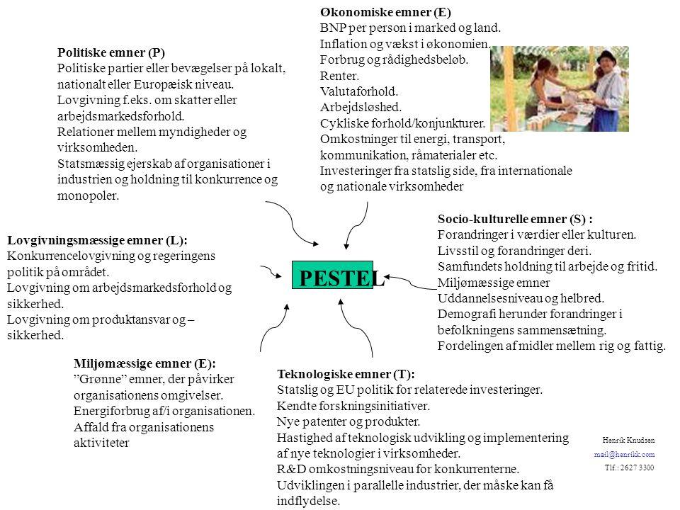 Politiske emner (P) Politiske partier eller bevægelser på lokalt, nationalt eller Europæisk niveau.
