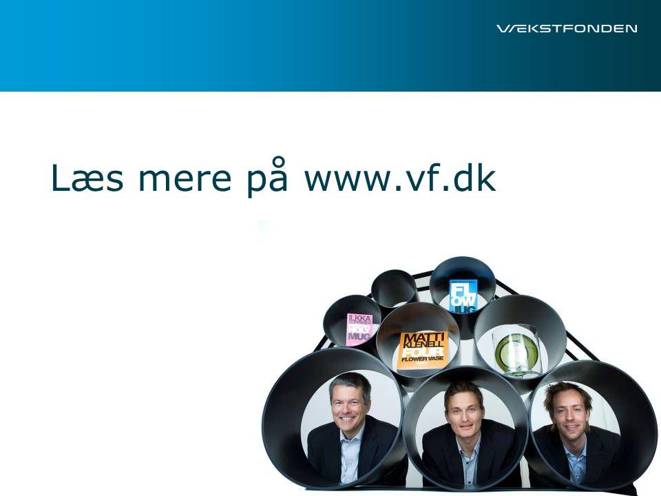 Læs mere på www.vf.dk