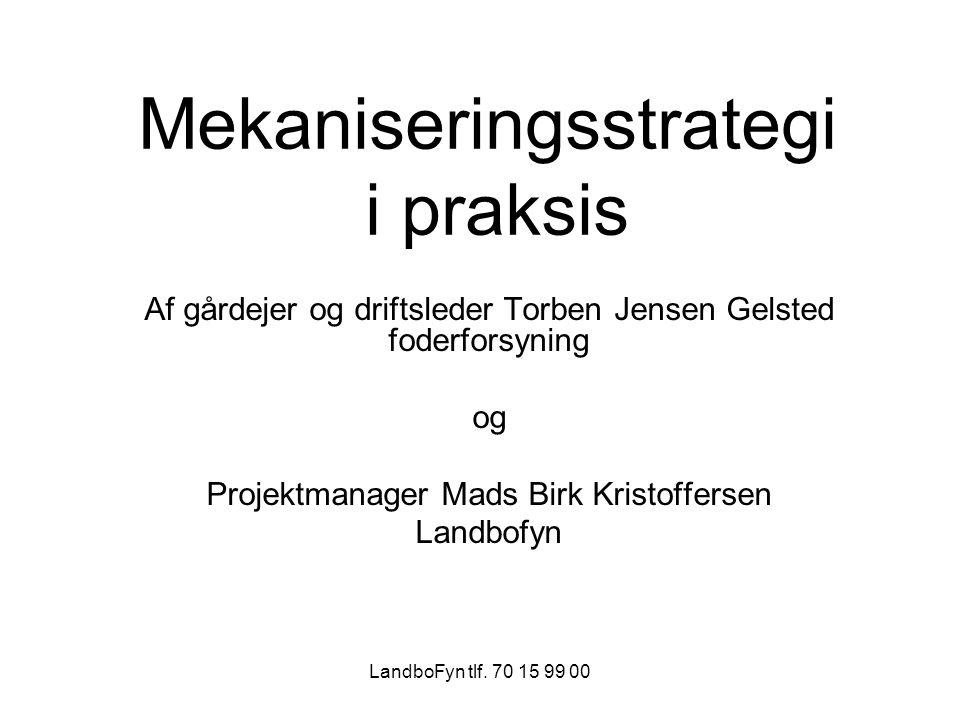 LandboFyn tlf.