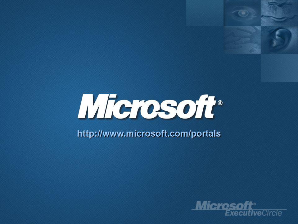 http://www.microsoft.com/portals