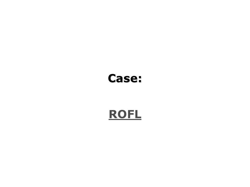 - 30 - PDI-F2004 Projektledelse og Produktion af Digitalt Indhold Peter Olaf Looms Konklusioner Der er ingen ideel model Er det et stort projekt kommer en blandingsmodel tit i betragtning Det er projektlederens opgave at vælge en relevant udviklings- og produktionsmodel ved projektets begyndelse (hænger sammen med aftaleformen)