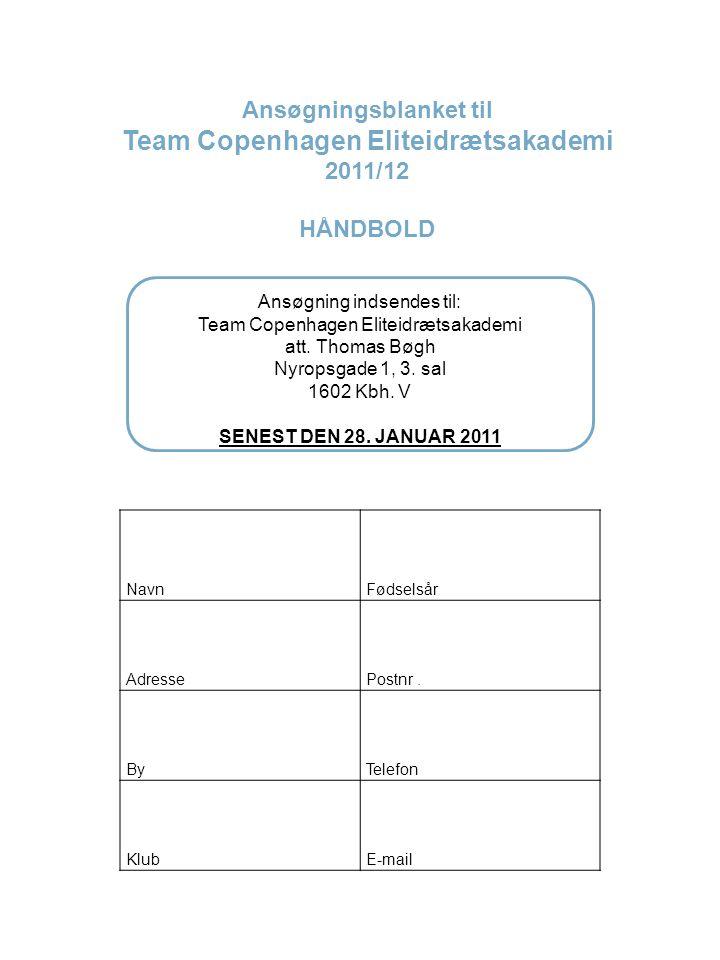 NavnFødselsår AdressePostnr.