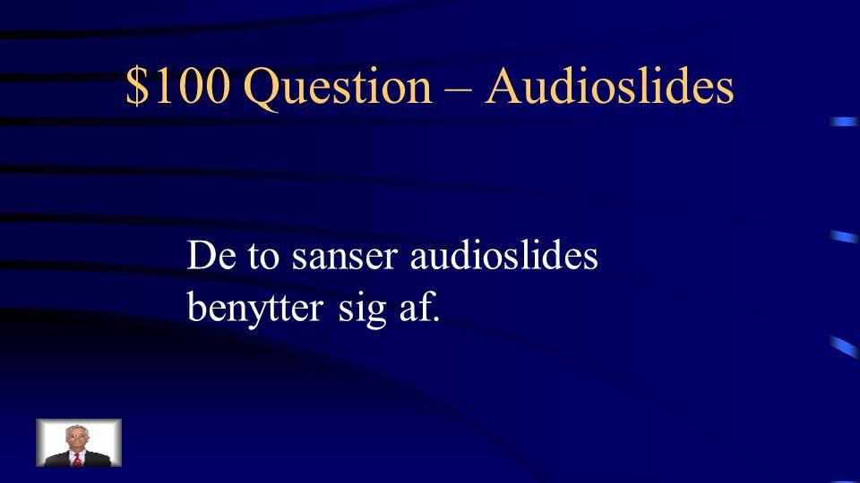 $500 Answer – E-tivity Hvad er Formål, Opgave, Svar og Deadline