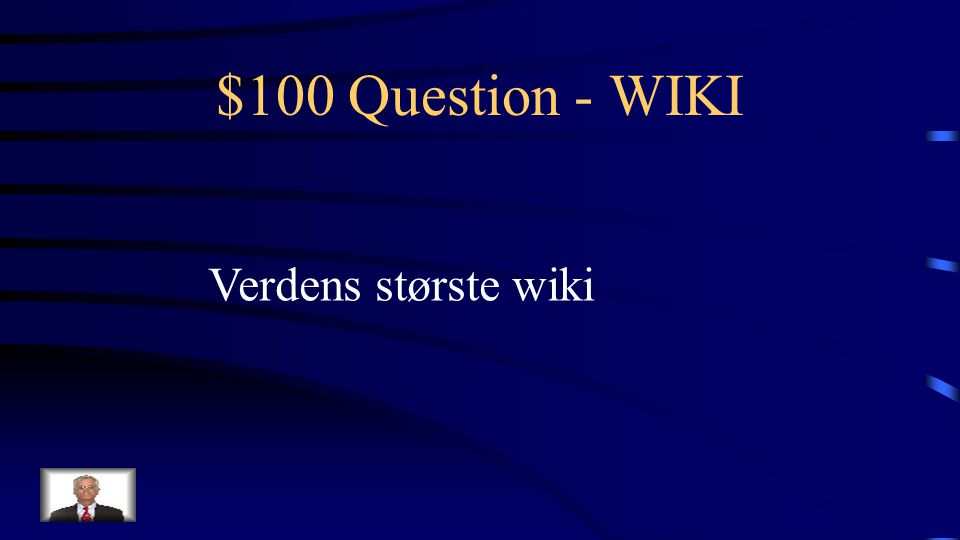 $500 Answer - Video Hvad er Apple