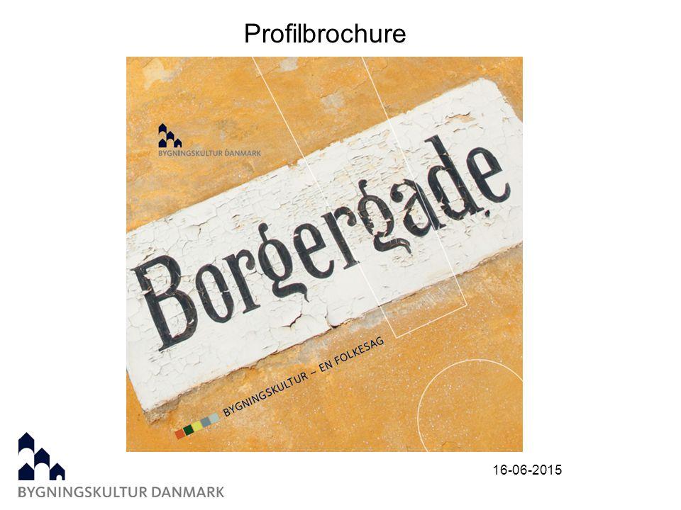 16-06-2015 Profilbrochure