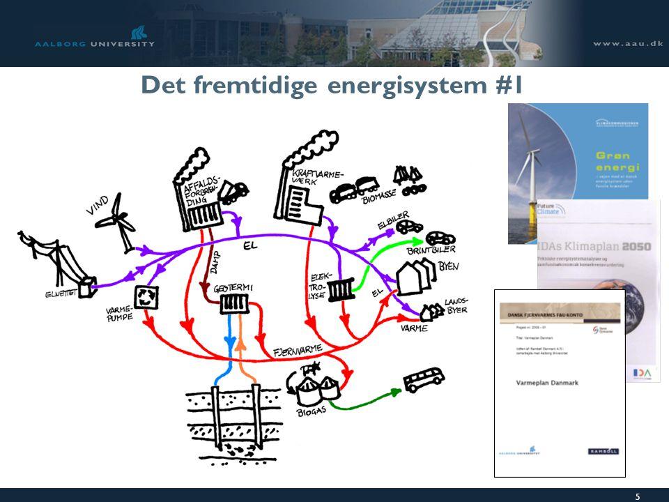 5 Det fremtidige energisystem #1