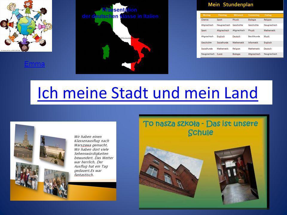 Europäischer Tag der Sprachen Freja
