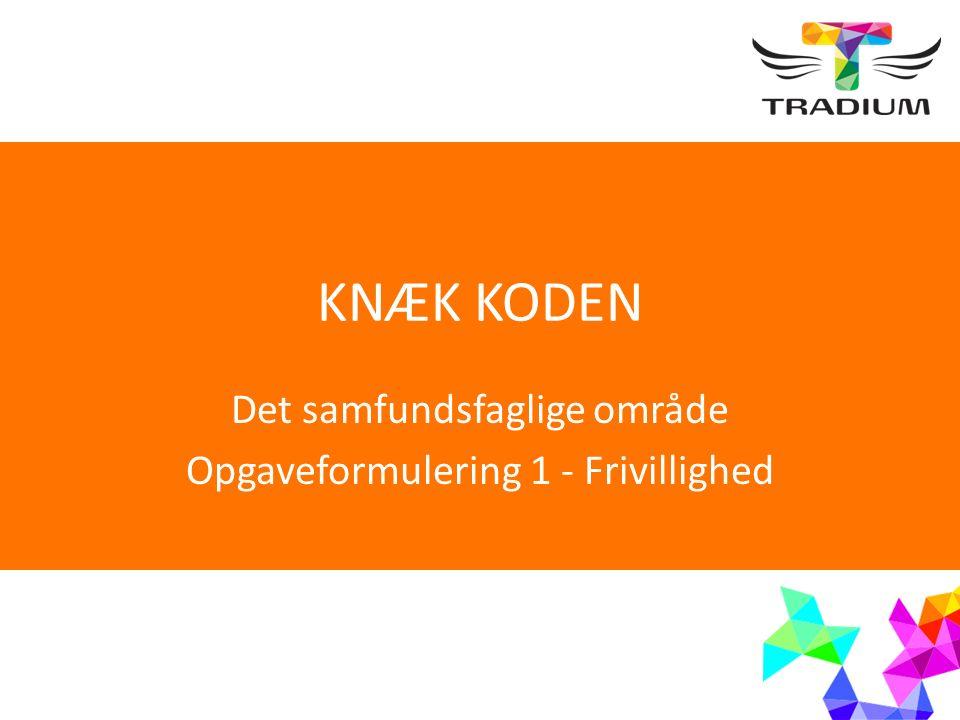 Giv en karakteristik af den danske velfærdsmodel, med inddragelse af de tre forskellige velfærdsmodeller.