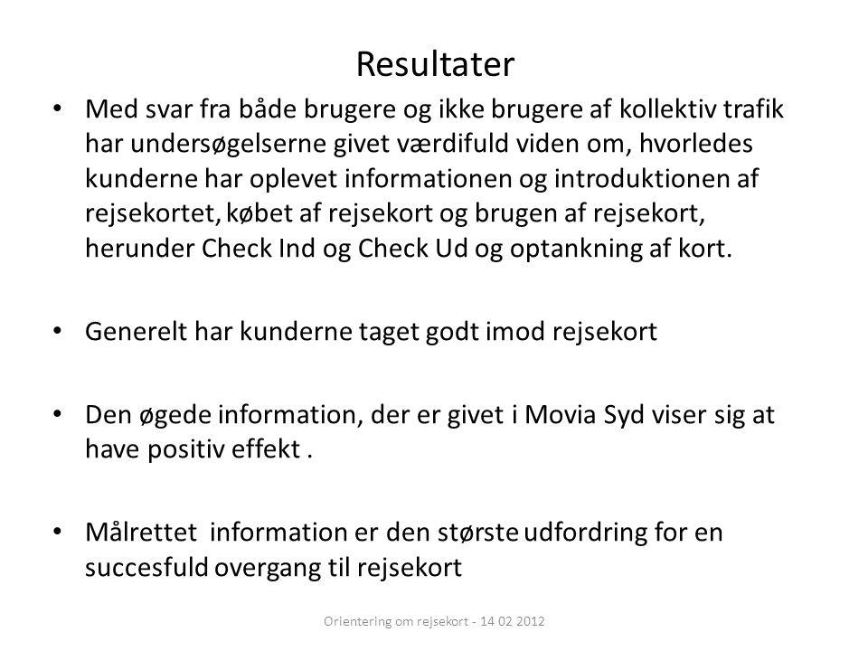 nordjyllands trafikselskab mobilbillet