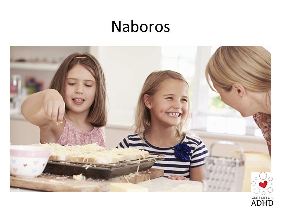 Naboros