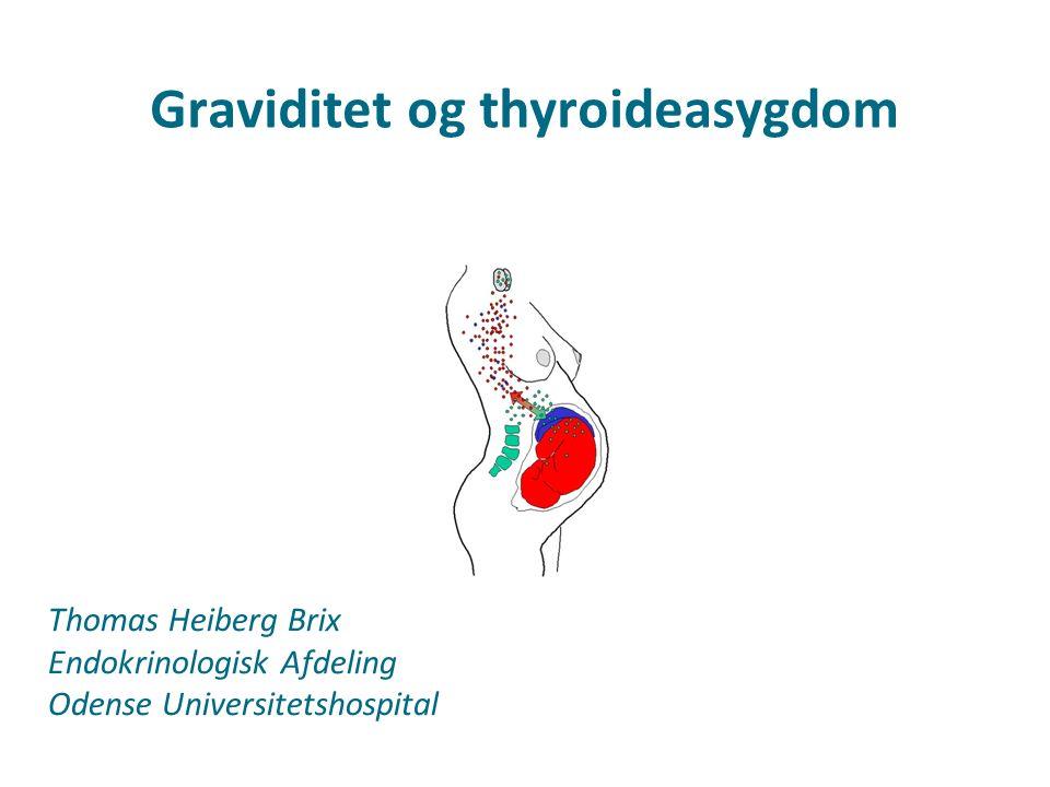 endokrinologisk afdeling aarhus