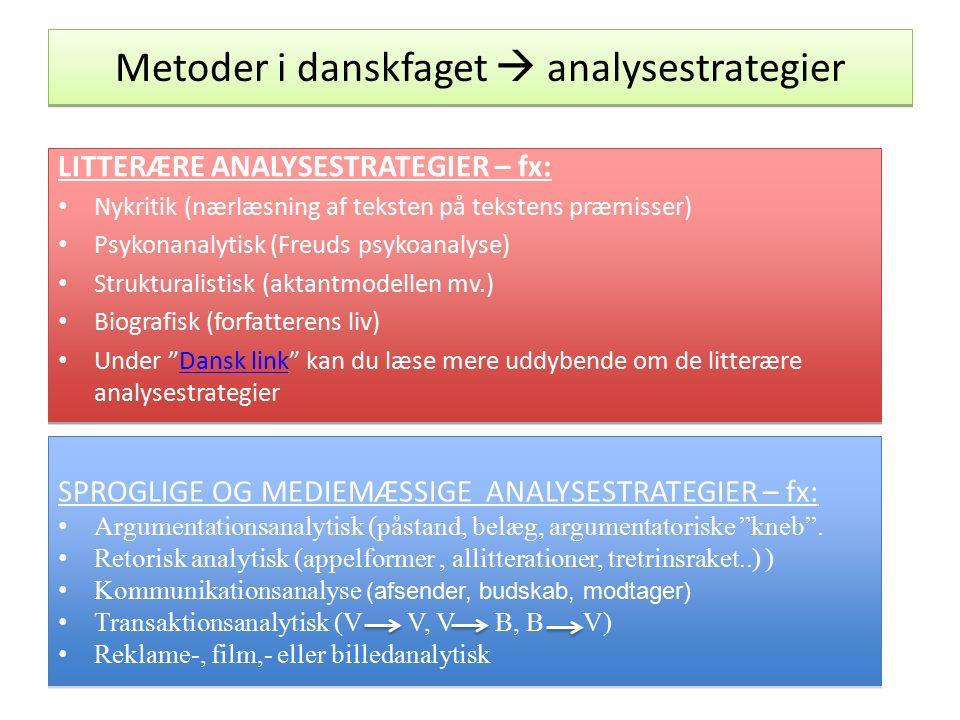AT-2009 - fra et danskfagligt perspektiv Årets tema og opgave- formulering De tre ressourcerum Danskfaglige indfaldsvinkler Danskfaglige metoder REJSER - OPDAGELSER, FORANDRINGER OG NY VIDEN AT 2009