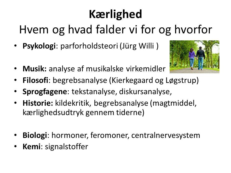 Diskursanalyse i dansk og sprog Teori: Faircloughs diskursanalyse Model: 3 analyseniveauer Metode 1.