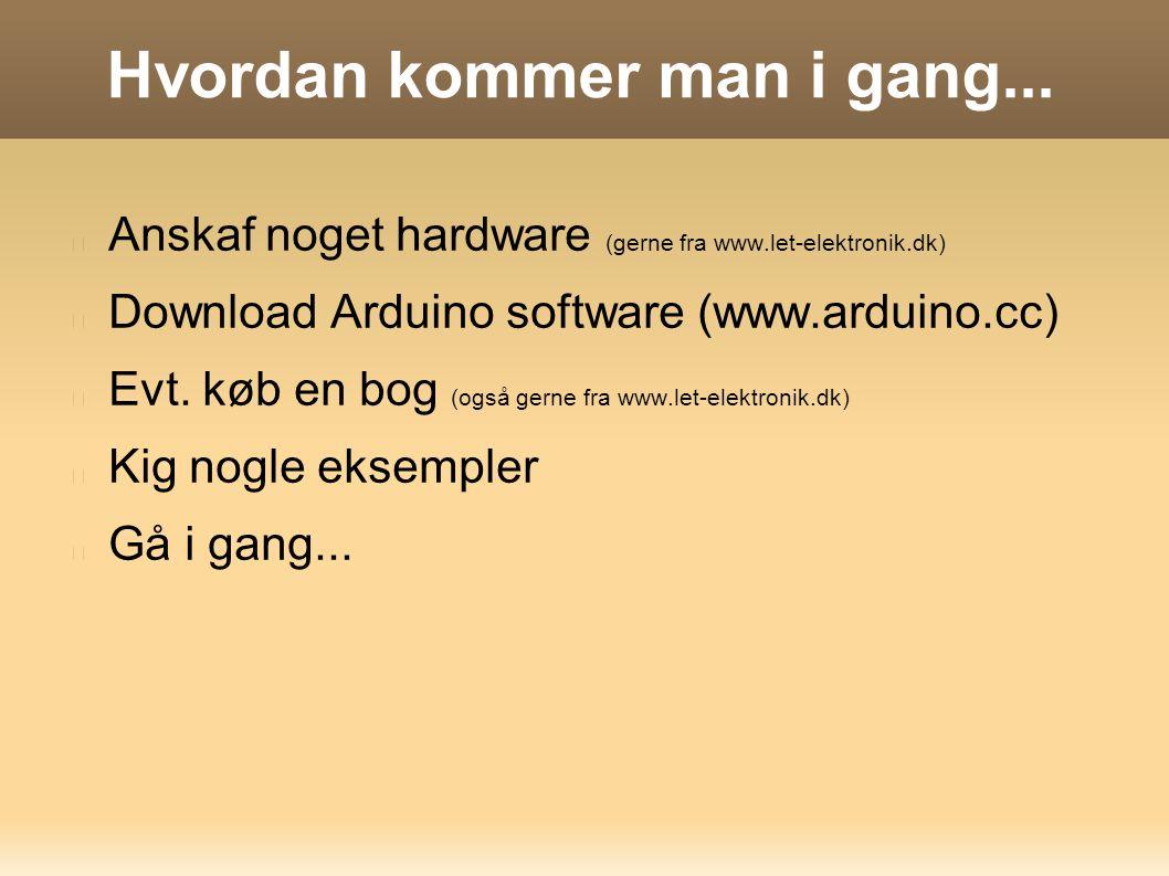Let elektronik dk