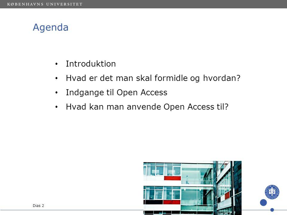 den danske forskningsdatabase