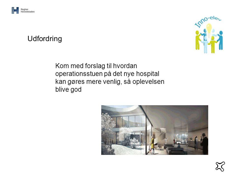 nyt hospital nordsjælland