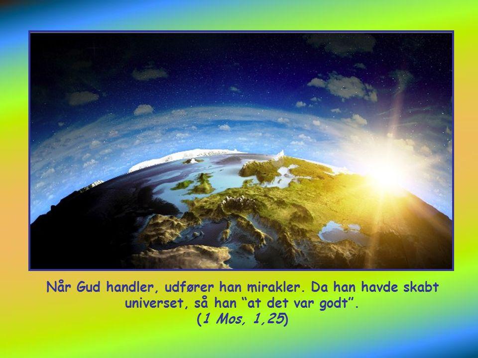 For at I skal forkynde hans guddomsmagt . (1 Pet. 2,9)