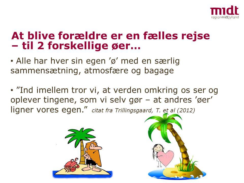 språkbok 7a ord for alt