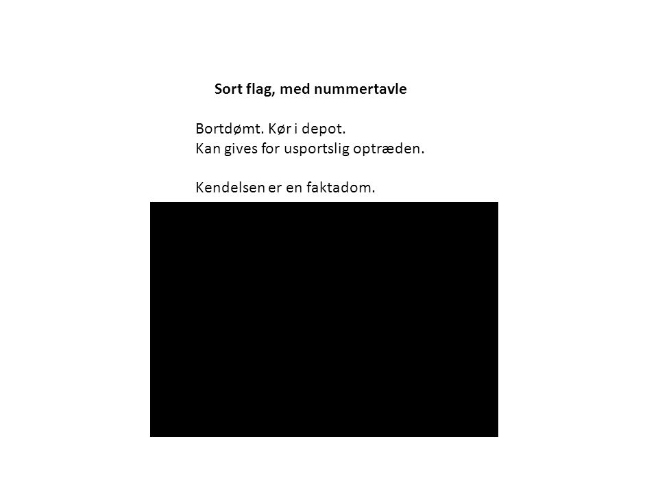 hvilket flag er blå og gul