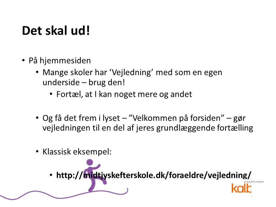 TAK for jeres opmærksomhed! Marianne Kalb Telefon: 23 73 10 22 marianne@kalb.dk Linkedin
