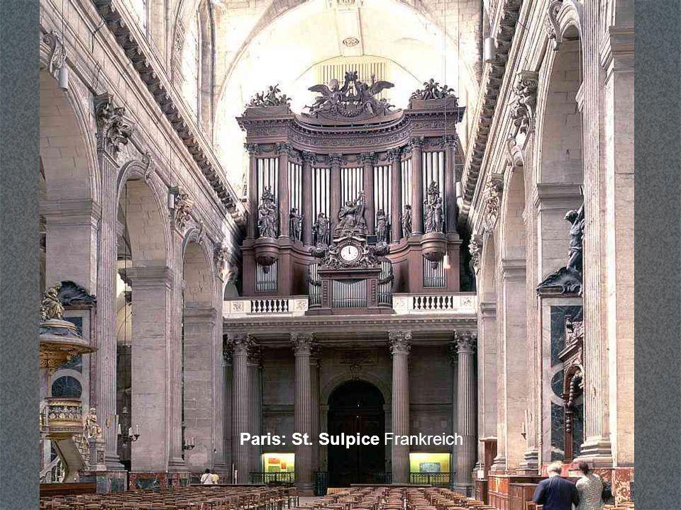 Dôle: Eglise Notre-Dame Jura, Frankreich